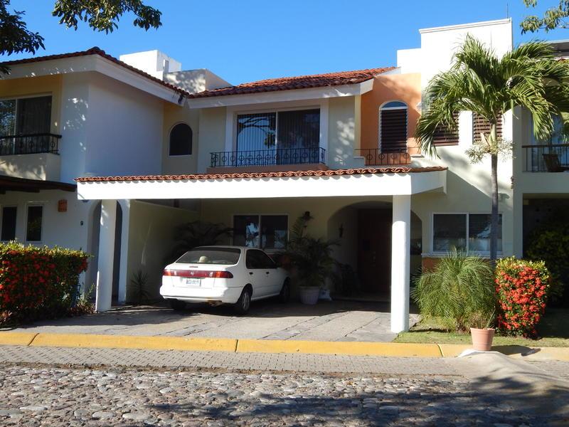 Casa Margarita 10