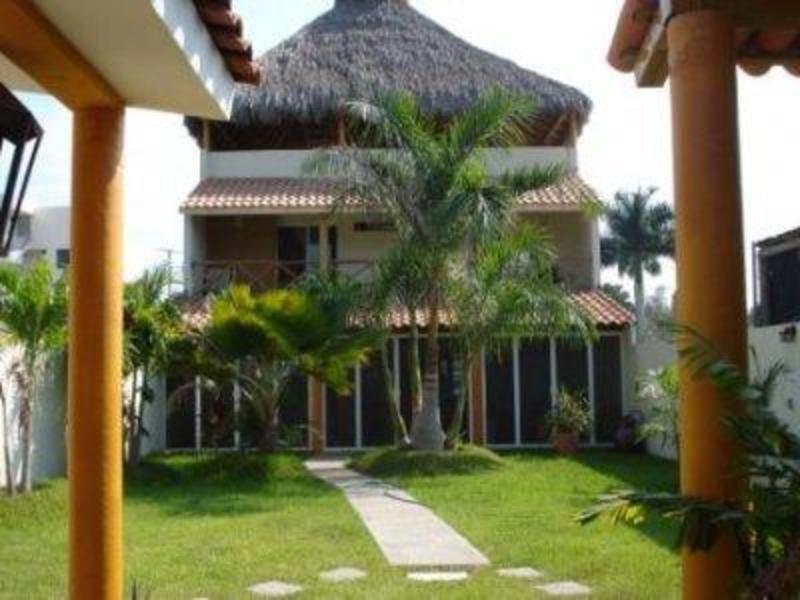 Casa Marina View