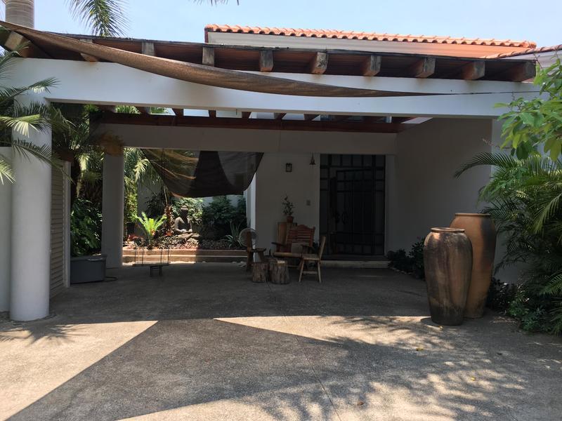 Casa Mariposas 111 111