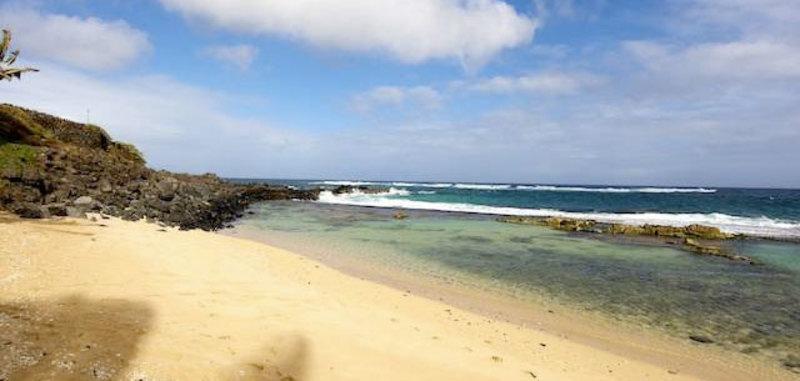 Maui winds maui 09
