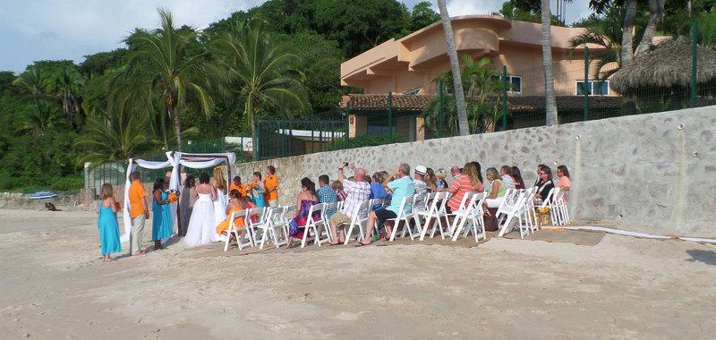 Milagro wedding 04