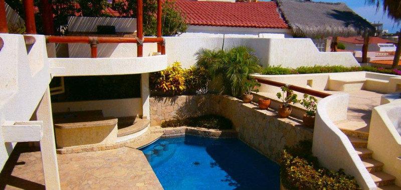 Casa oasis 20