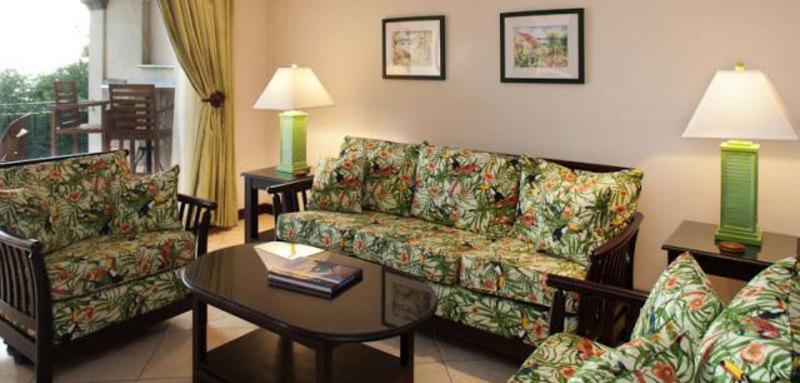 Oceanica Condo 812 Villa Rental