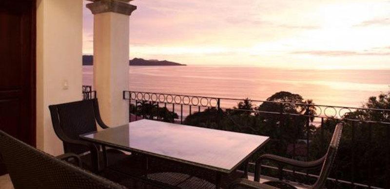Oceanica Condo 814 Villa Rental