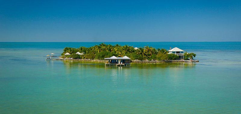 Belize cayo espanto olita 09