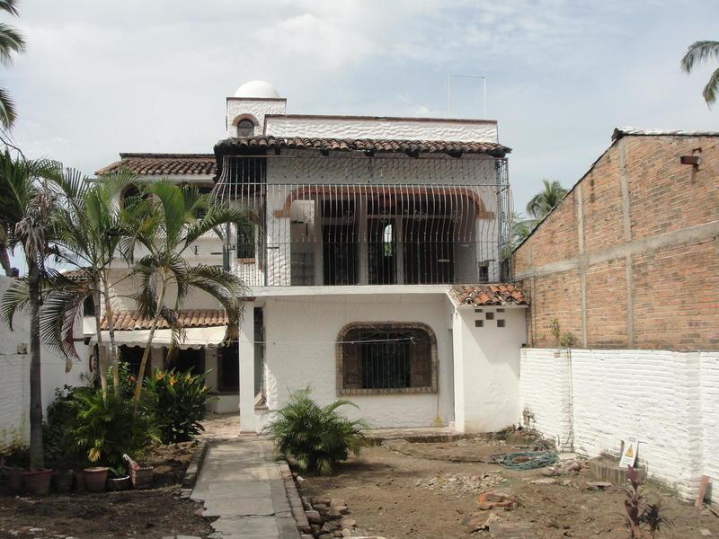Casa Padmos