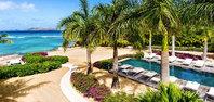 Palm beach 01