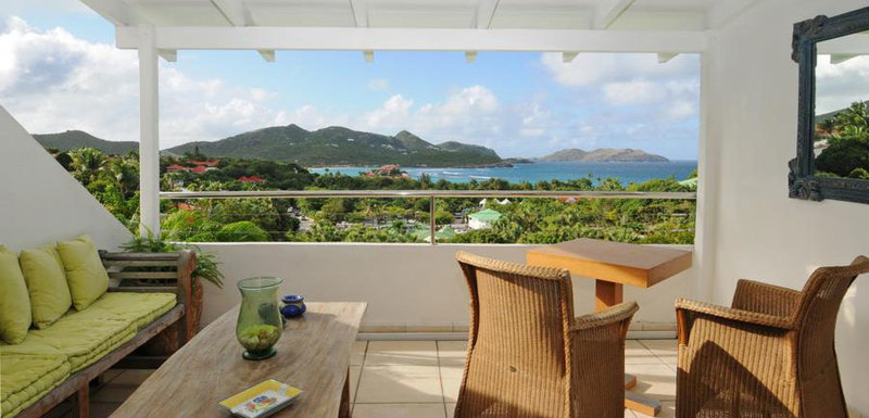 St barths paradise view 01
