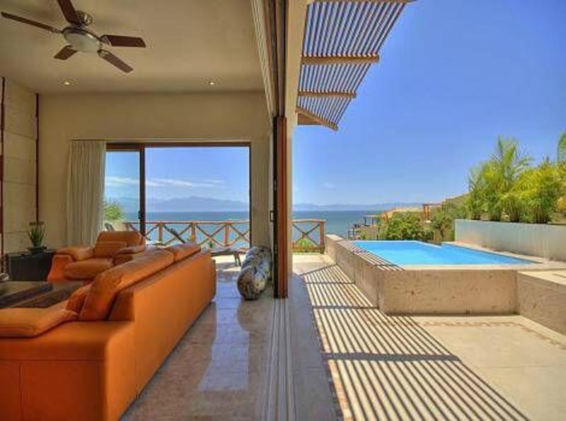Villa Paraiso 1