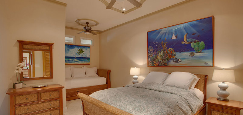 Belize caribbean paraiso 10