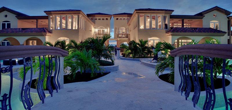 Belize caribbean paraiso 22