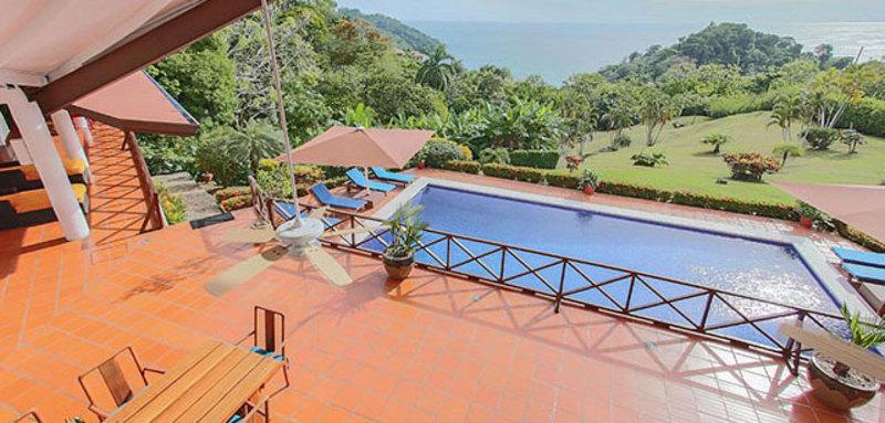 Costa rica villa pelicano 02