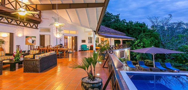 Costa rica villa pelicano 06
