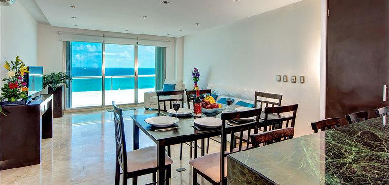 Riviera maya penthouse jewel 06