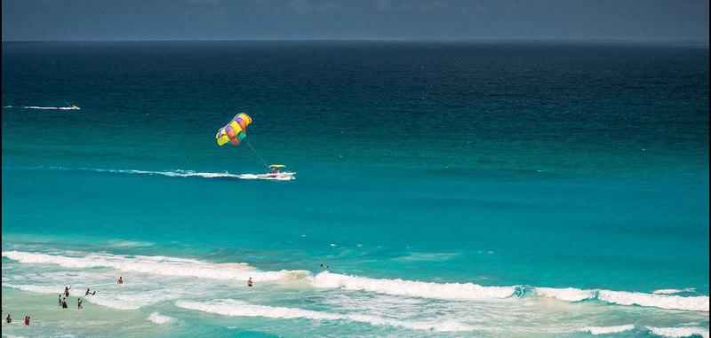 Riviera maya penthouse jewel 18