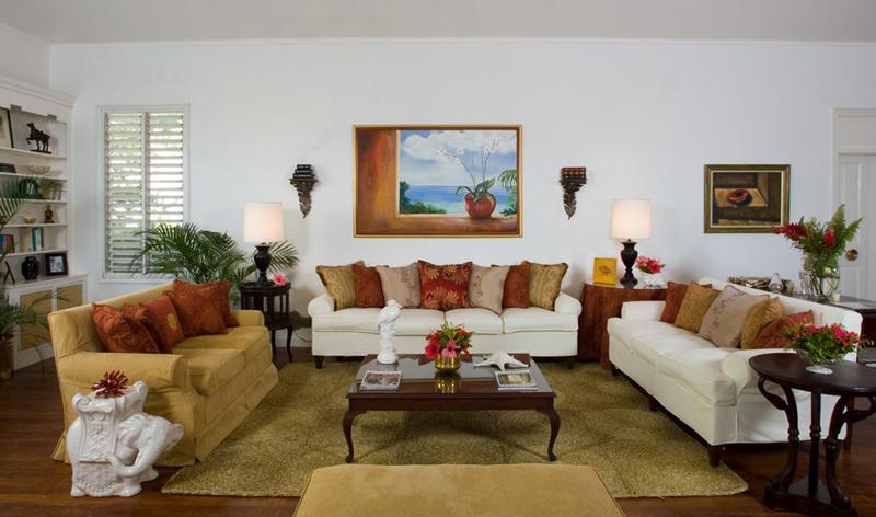 Pimento hill jamaica villas03
