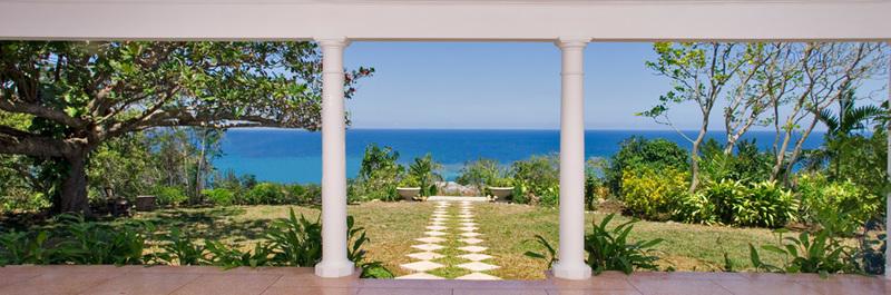 Pimento hill jamaica villas11