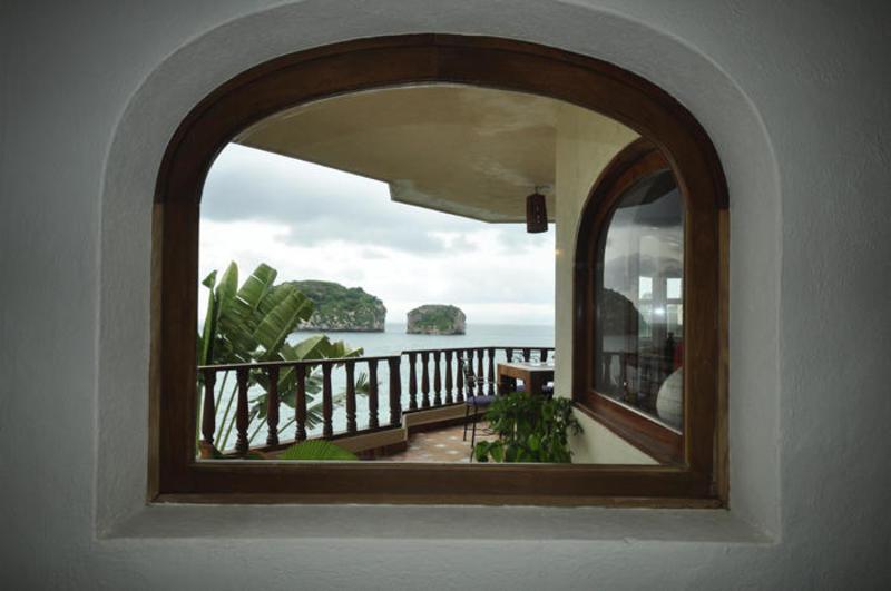 Playa Los Arcos Unidad #6 6