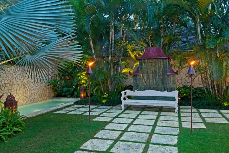 Point of view jamaica villas12