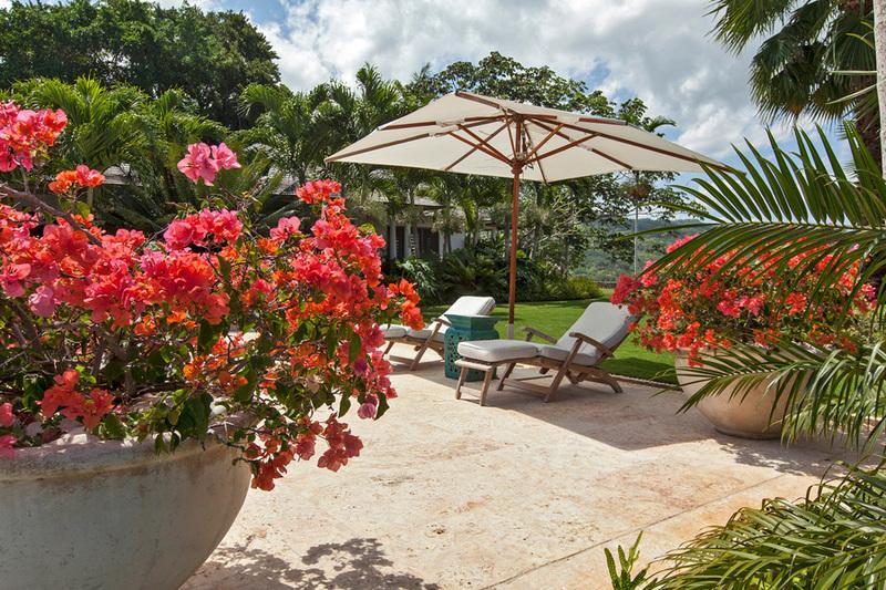 Point of view jamaica villas24