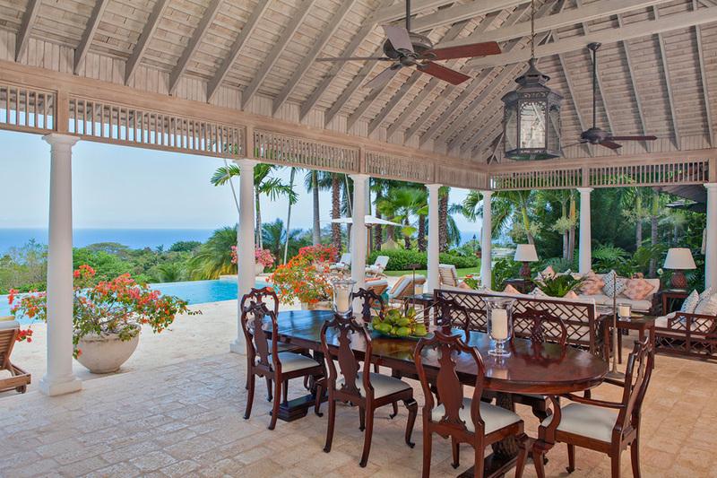 Point of view jamaica villas28