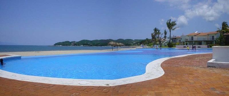 Punta Pelicanos Villa 70 70