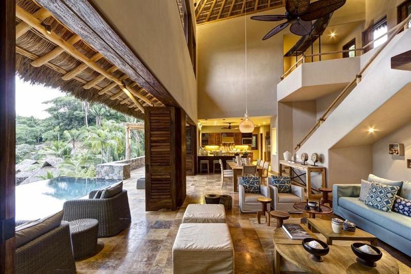 Punta Villa Paraiso 39