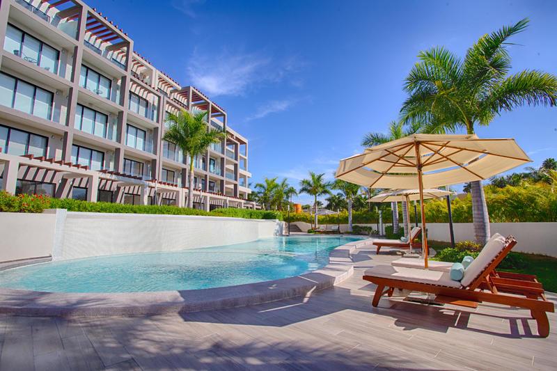Quadrant, Luxury Ocean Living 2208