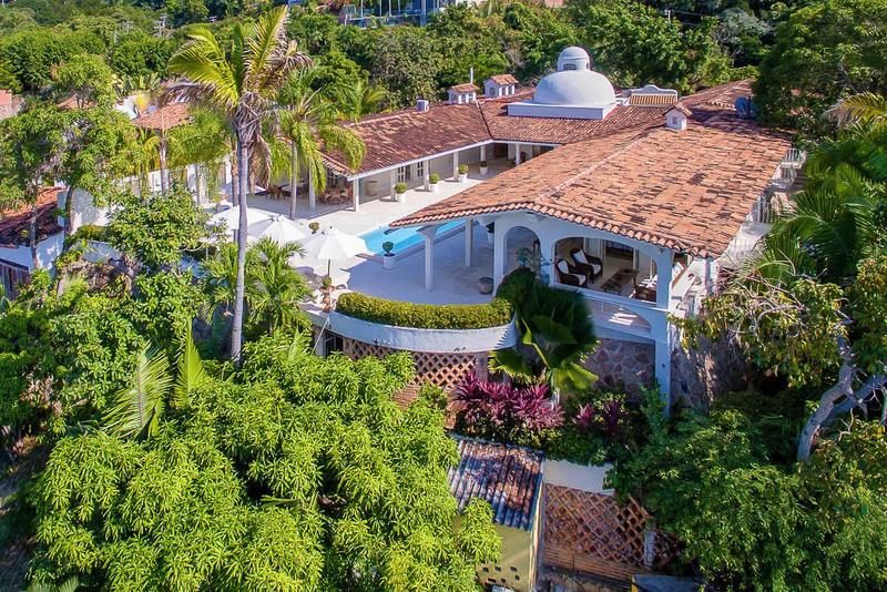 Villa Quintamar