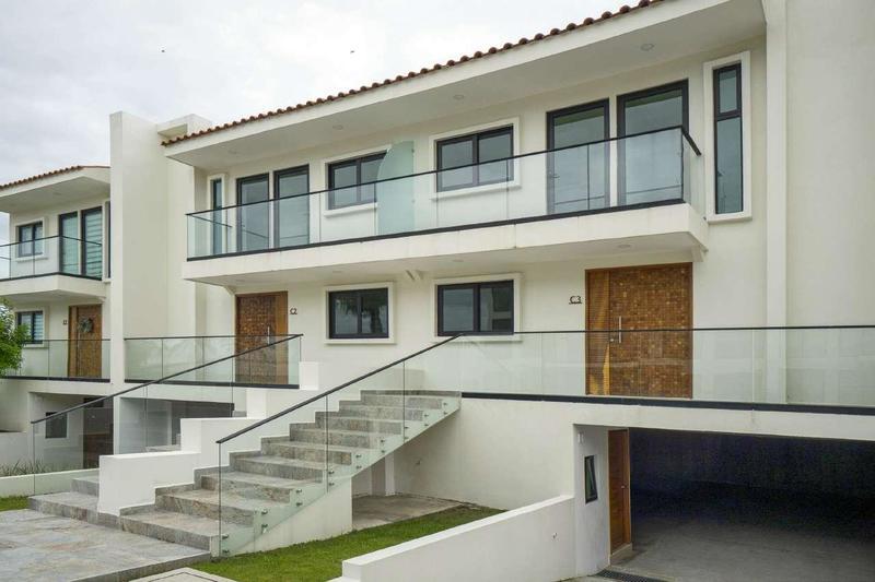 Quinta San Miguel Casa 3