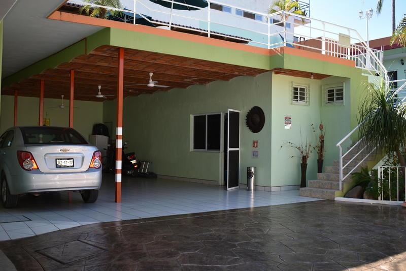 S/N Sol Nuevo 0, La Terazza Bungalows, Riviera Nayarit, Na