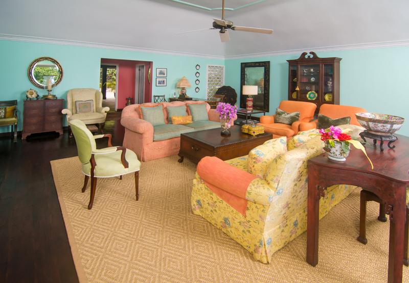 Jamaica villas sea island 81
