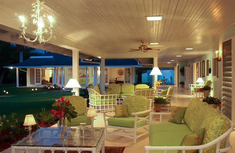 Sea island jamaica villas 04