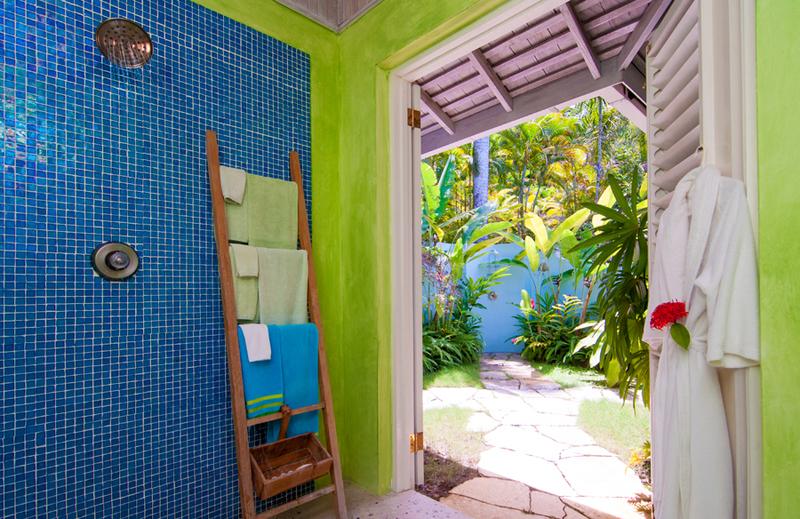 Sea island jamaica villas 10