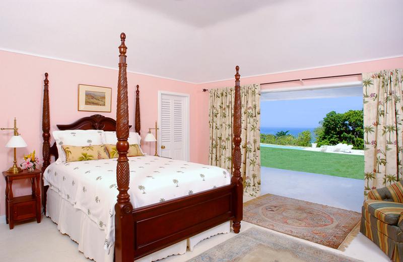 Sea island jamaica villas 14