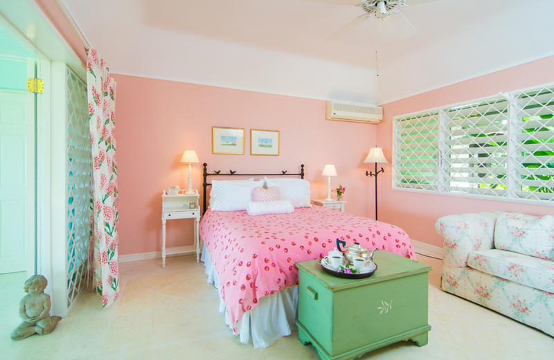 Sea island jamaica villas 18