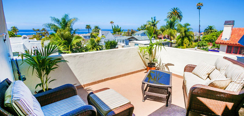 Sea Lane Sand Dollar Villa Rental