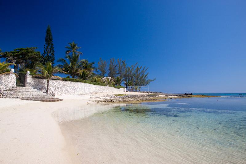Seven seas jamaica villas04
