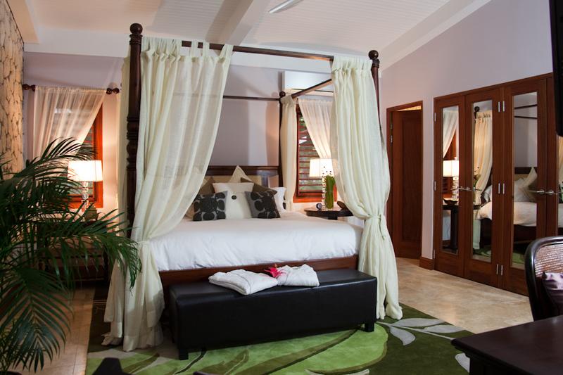 Seven seas jamaica villas08