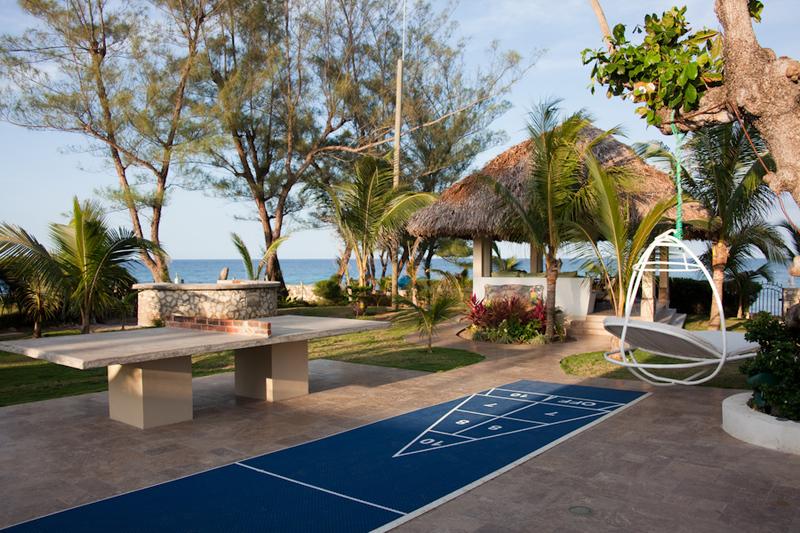 Seven seas jamaica villas12