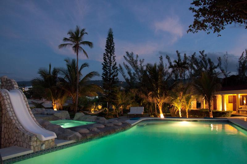 Seven seas jamaica villas16