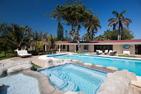 Seven seas jamaica villas20