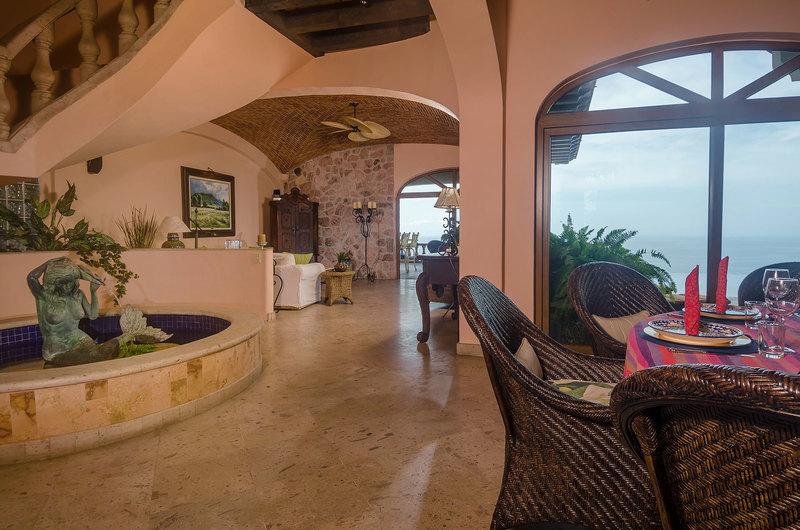 Villa sirena 04