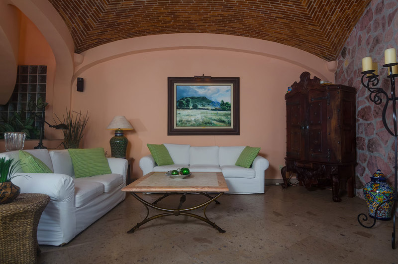 Villa sirena 20