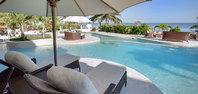 Belize caribbean solemar 01