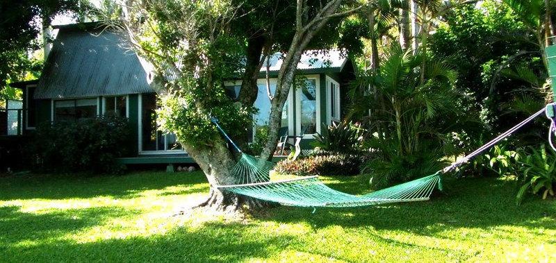 Star Lookout Villa Rental