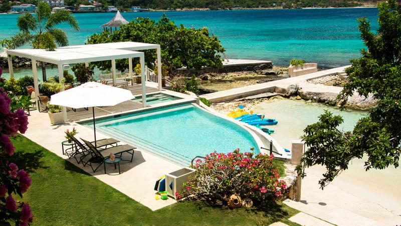 Sugar bay jamaica villas 02