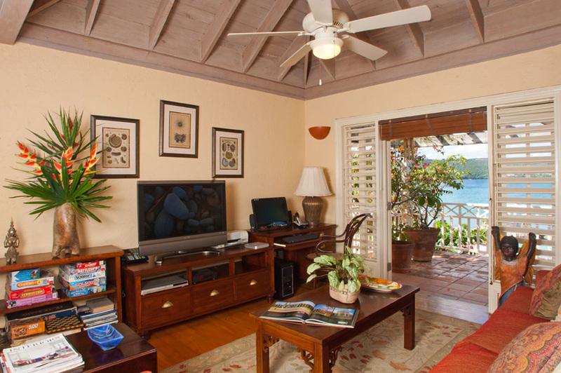 Sugar bay jamaica villas 06
