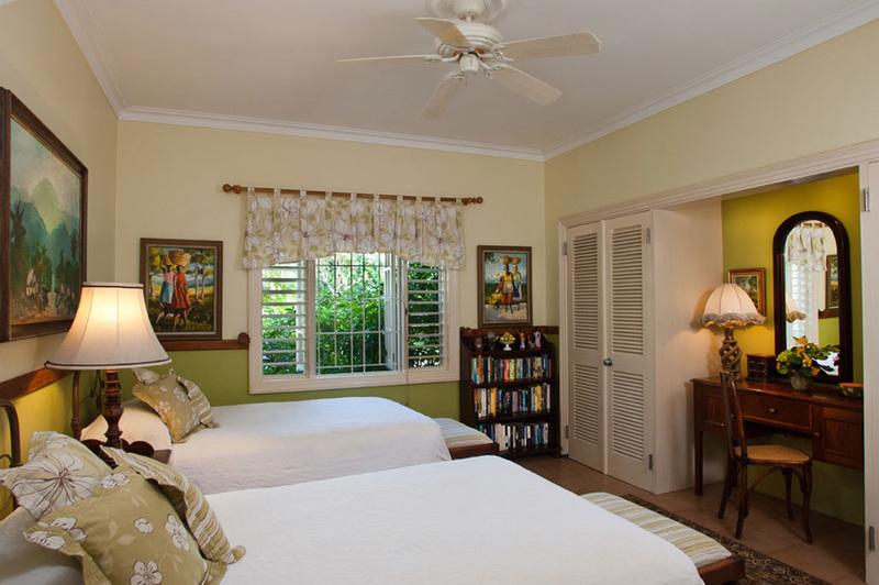 Sugar bay jamaica villas 10