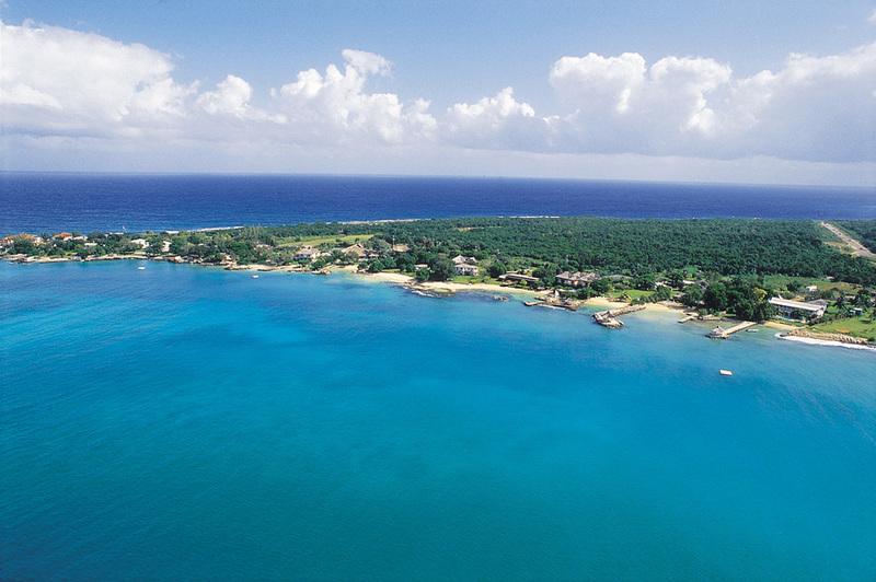 Sugar bay jamaica villas 22